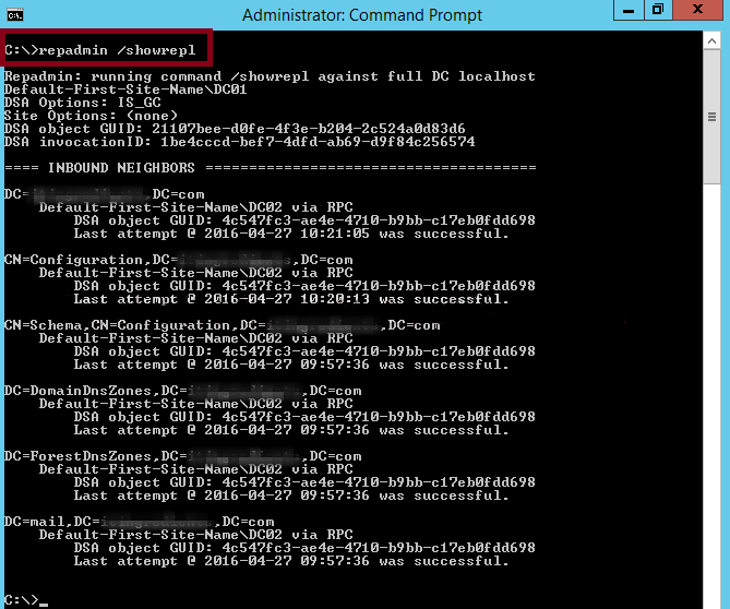 how-to-check-if-domain-controllers-are-in-sync-with-each-other-3