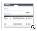 Folgende Berichte zu Office-365-Lizenzen bietet Ihnen ADManager Plus