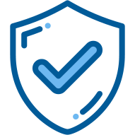 Protection from malware intrusions - ManageEngine Application Control Plus