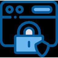Endpoint Privilege Management - ManageEngine Application Control Plus
