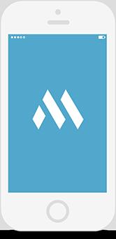 Enterprise Mobile Device Management (MDM)