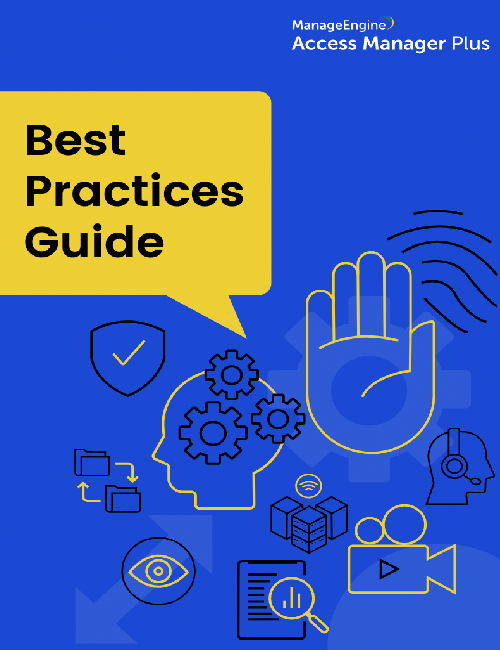 amp-best-practices-guide
