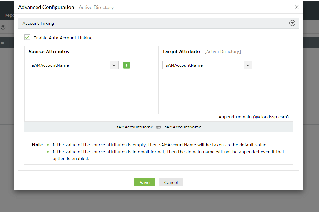 enable-account-attribute