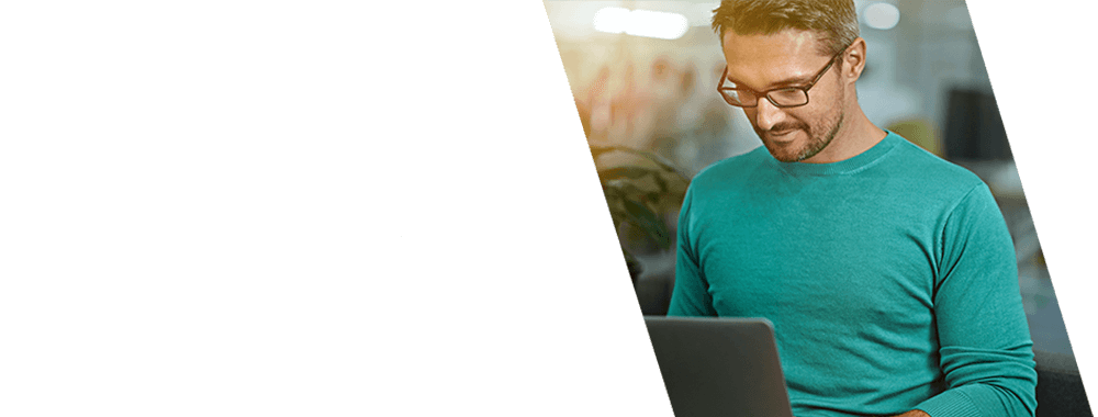 Facility-Umgebung und Office365 SharePoint Server