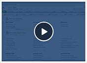 Log Search Video