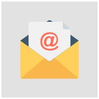 Integration med e-mailplatforme