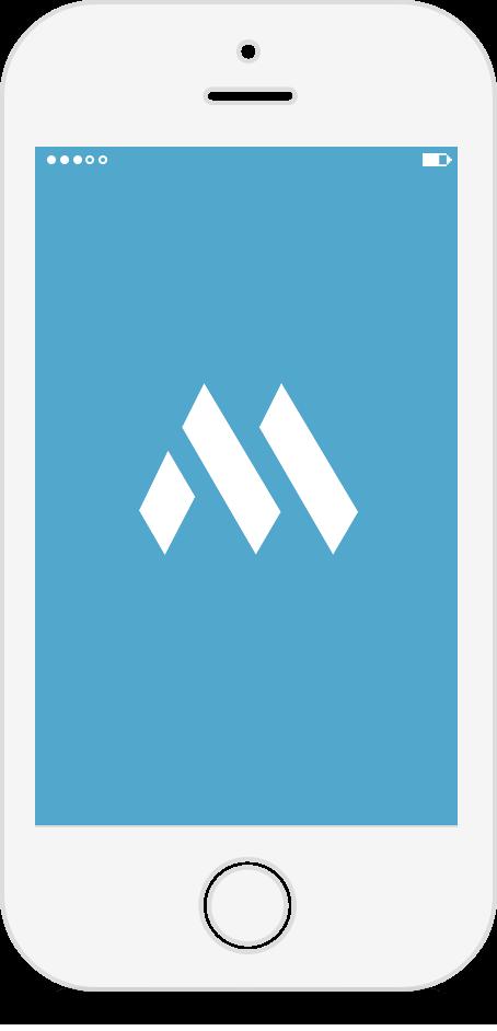 Mobile Device Management (MDM)