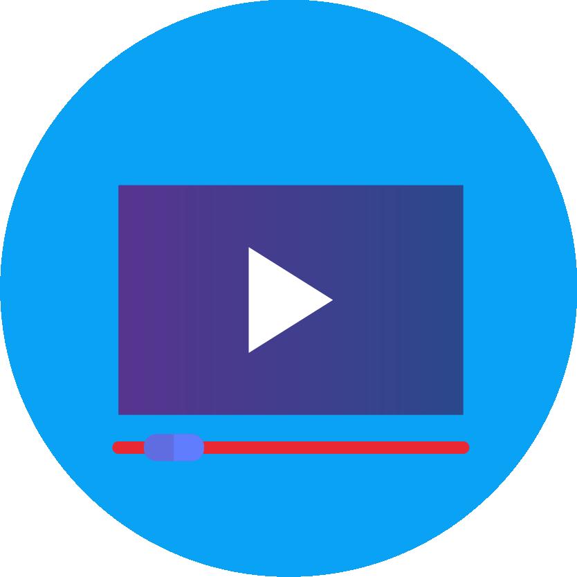ESM tutorial video