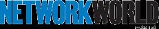 Logo network world reseña sobre Desktop Central