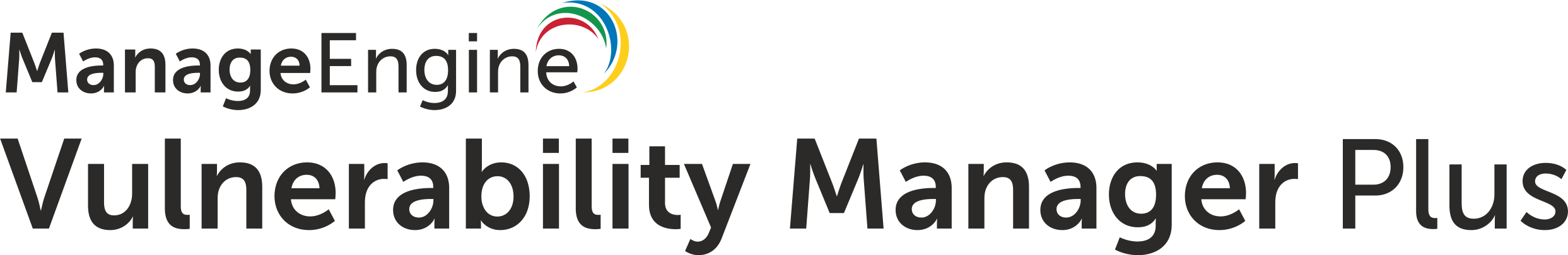Vulnerability Manager Plus