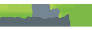 ADSelfService Plus logo