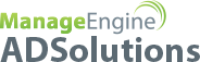 ADSolutions logo
