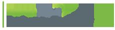 Exchange Reporter Plus Plus logo