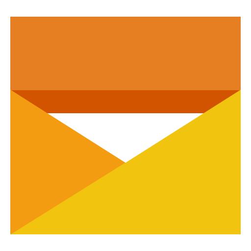 MDM - Gestión de emails
