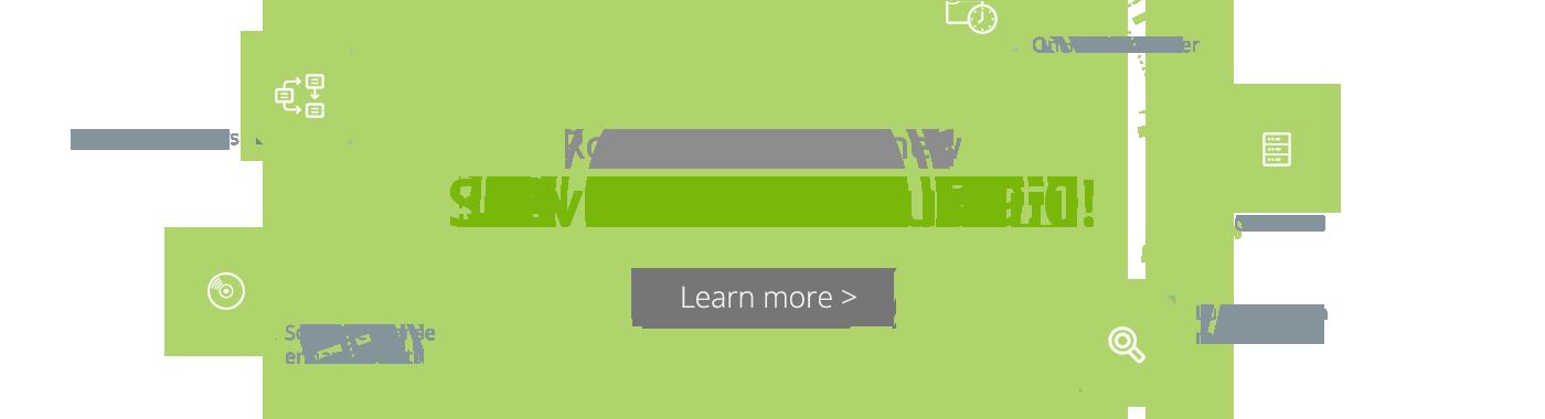 ServiceDesk Plus 9.0