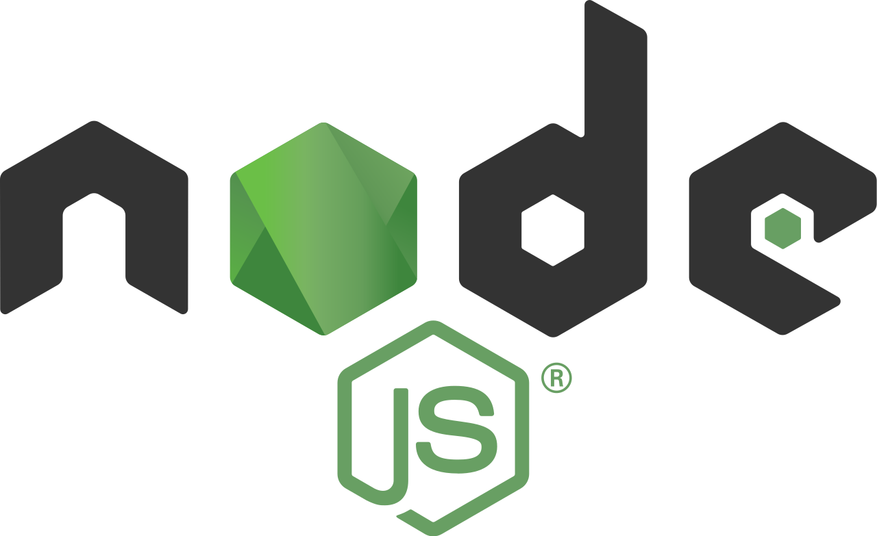 Node.js application Monitoring - ManageEngine Applications Manager