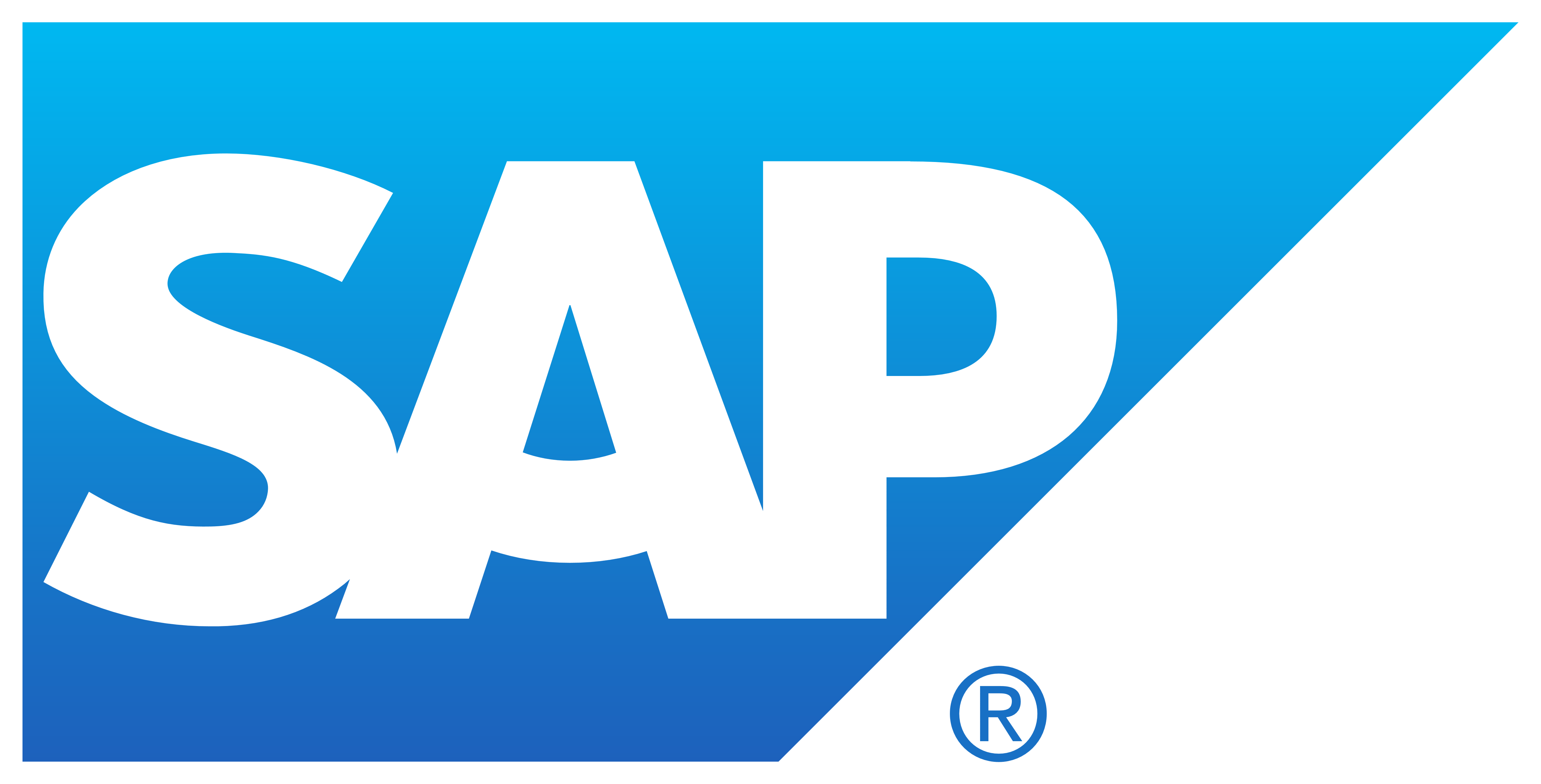 SAP monitor - Applications Manager ERP monitoring software