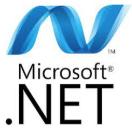 Dotnet application server Monitor
