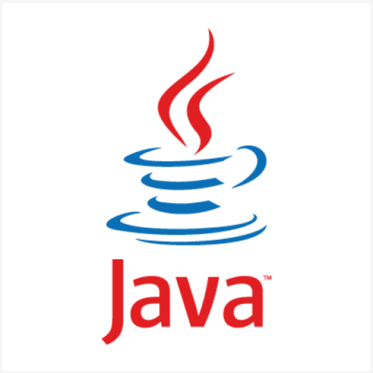 Java Runtime Monitoring Tools - ManageEngine Applications Manager