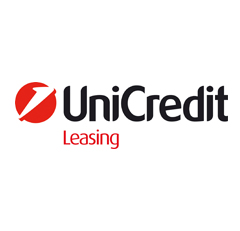 UniCredit Leasing