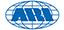ARI Financial Services Inc