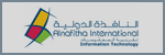 AlNafitha International, Saudi Arabia