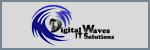 Digital Waves IT Solutions