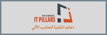 IT Pillars, Saudi Arabias