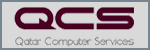 Qatar Computer Services