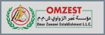 Oman: ZBM