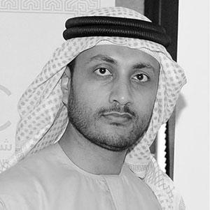 Abdullah Fadhl Hassan