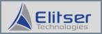 Elister Technologies