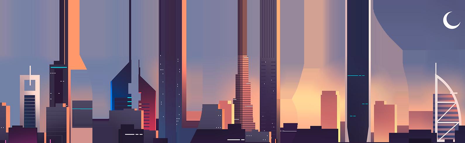 Dubai User Conference 2017
