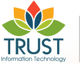 Trust Information