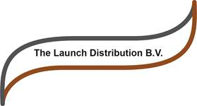The Launch Distribution B.V