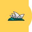ausuc-syd