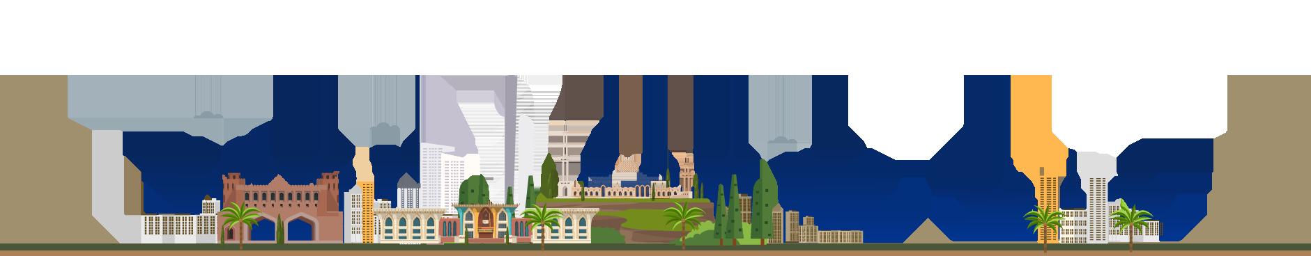 Oman seminar 2019