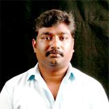Kamala Kannan Subramani