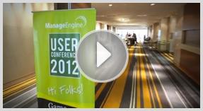 Australia User Conference
