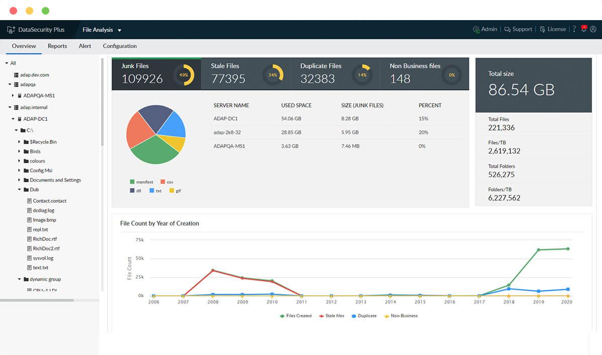 file-analysis-solutions-screenshot2