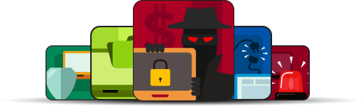 how-to-protect-your-organization-from-ransomware