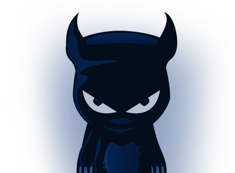 rabbit-ransomware-banner-img