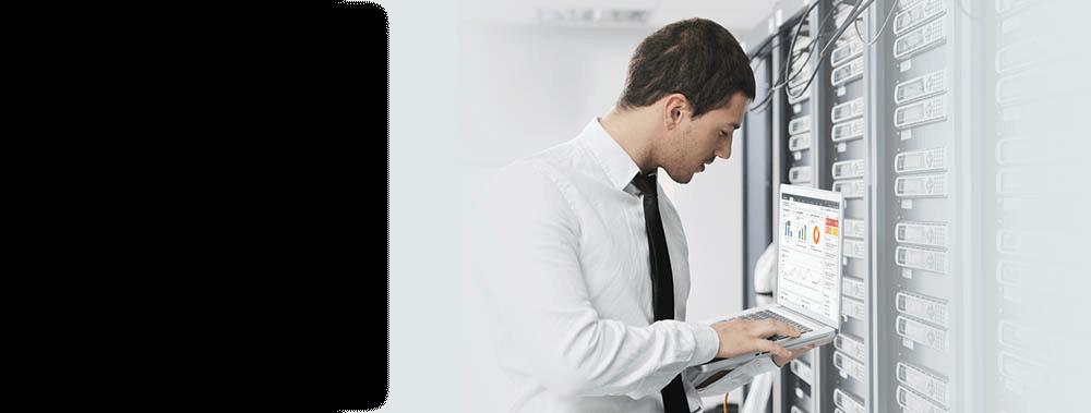 Solution d'audit Active Directory en temps réel