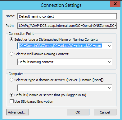 active-directory-audit-configuring-auditing-for-dns-objects