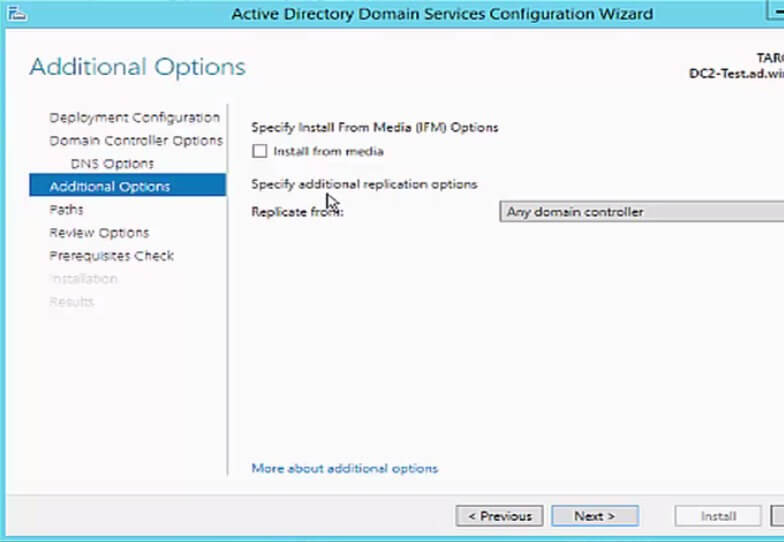 how-to-add-a-domain-controller-to-an-existing-domain-10