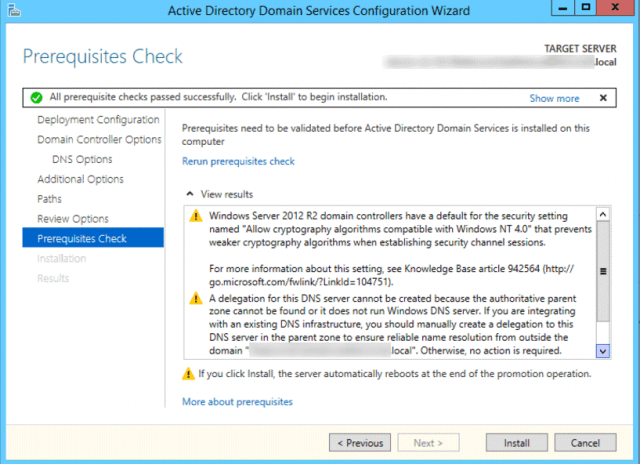how-to-add-a-domain-controller-to-an-existing-domain-11