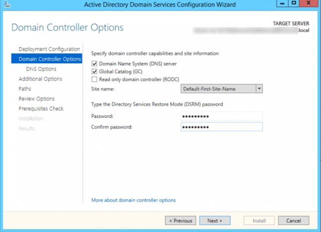 how-to-add-a-domain-controller-to-an-existing-domain-9