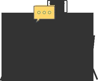Inscrivez-vous gratuitement à une session individuelle avec nos experts
