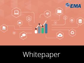 Télécharger le livre blanc EMA
