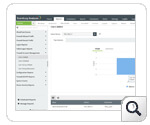 check-point-account-management-reports